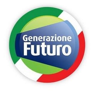 Generazione Futuro