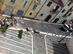 lavori-piazza-municipio