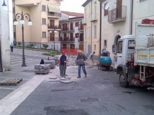 lavori-piazza-municipio1
