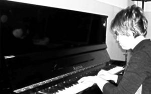 mariapia_giardullo_piano