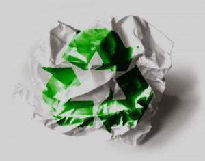 riciclo-creativo