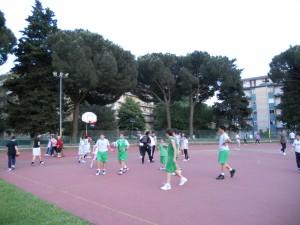 sportdays