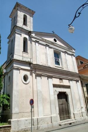 chiesa-del-carmine