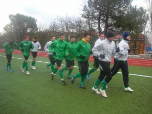 citta-di-atripalda-calcio