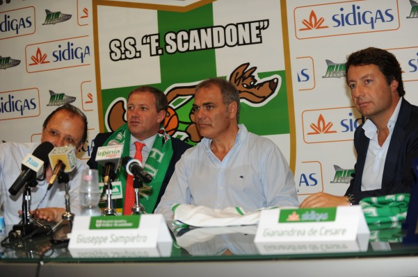 conferenza-scandone-sidigas