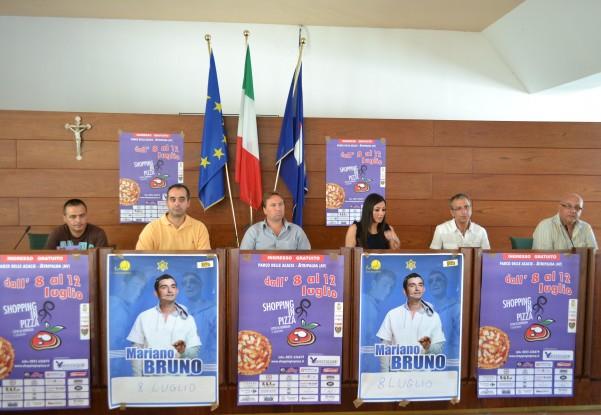 conferenza-stampa1
