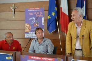 conferenza-stampa21