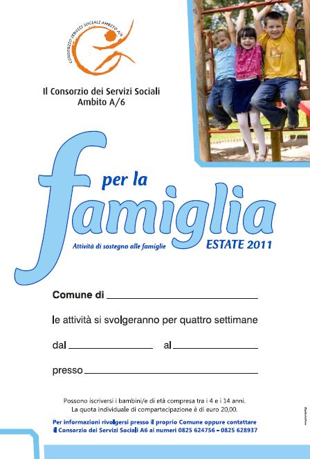 famiglia-estate-2011