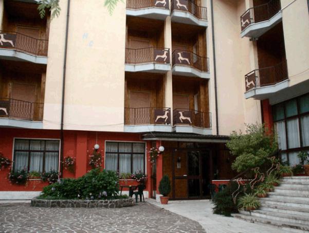 hotel_cervialto