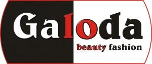 logo_galoda