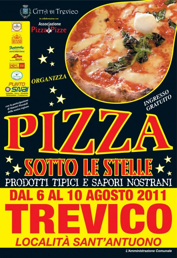 manifesto-festa-pizza-a-trevico2011