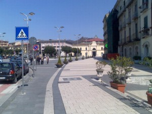 piazza-umberto