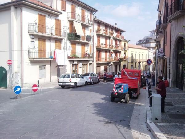 piazza_municipio1
