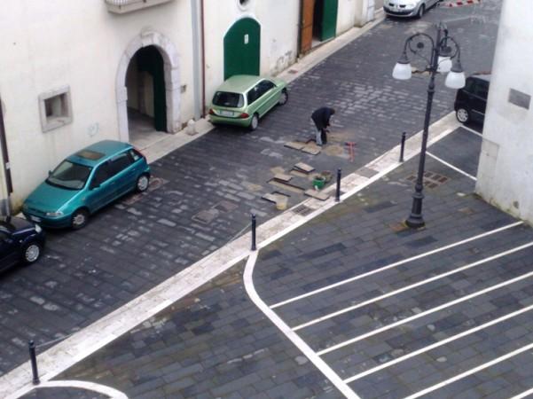 piazza_municipio_2
