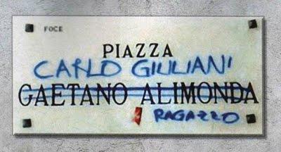 piazza carlo giuliani