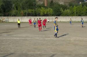 semifinale-stracittadino17