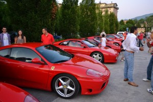 shopping-2011-ferrari-3