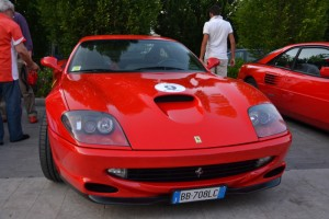 shopping-2011-ferrari