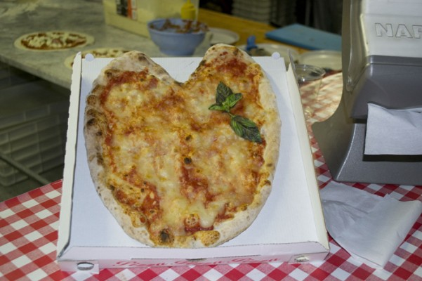 shopping-2011-pizza-cuore