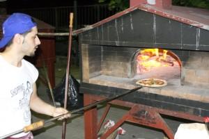 shopping-2011-pizzaaioli-2