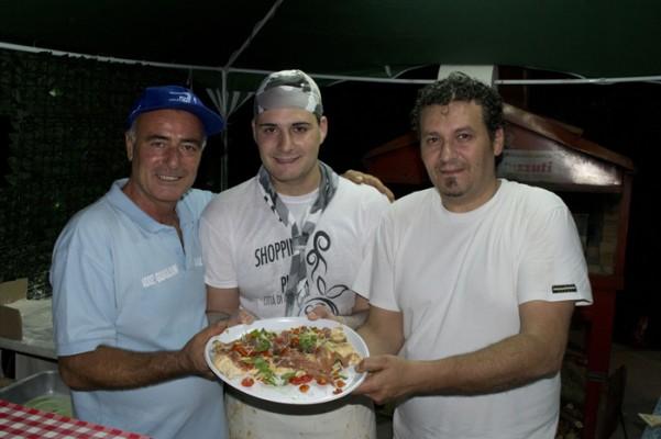 shopping-2011-pizzaaioli-5