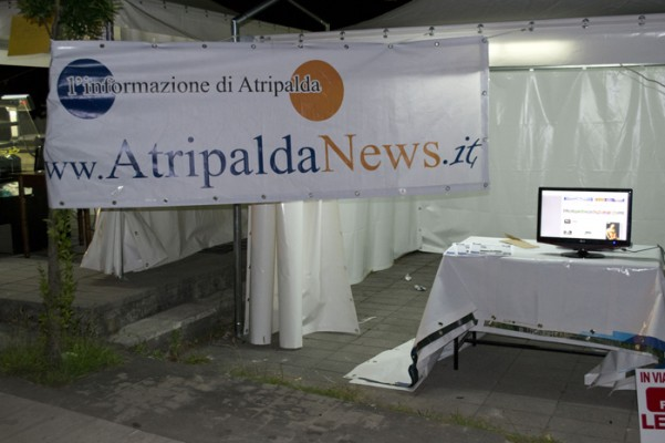 shopping-2011-stand-atripaldanews-2