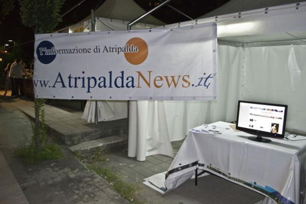 shopping-2011-stand-atripaldanews