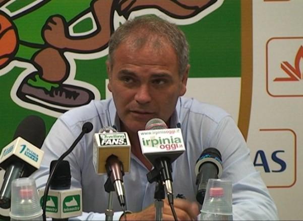 conferenza stampa presentazione sidigas sampietro