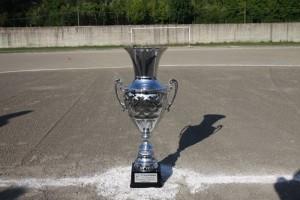 torneo-stracittadino-coppa-2