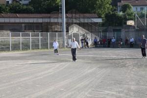 torneo-stracittadino-inaugurazione-2