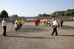 torneo-stracittadino-squadre-2