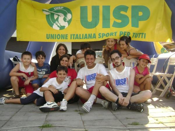 giochi-estivi-uisp1
