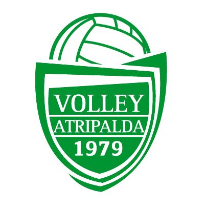 nuovo_logo_pallavolo_atripalda