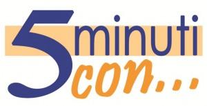 5-minuti-con-ok