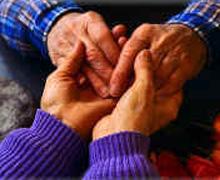 anziani-assistenza