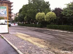 asfalto-piazza-orta-1