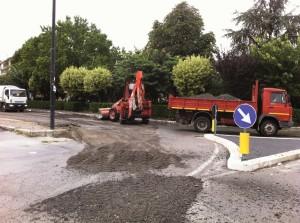 asfalto-piazza-orta
