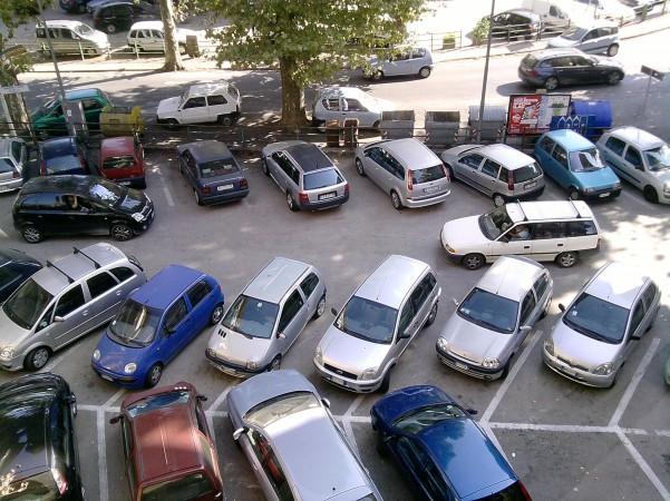 foto-piazza-via-circumvallazione