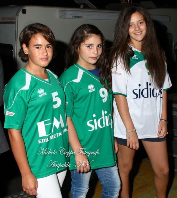 foto_maglia_ sidigas pallavolo atripalda