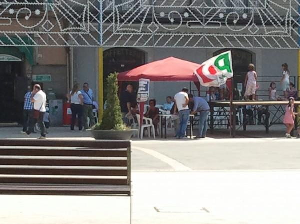 pd-piazza