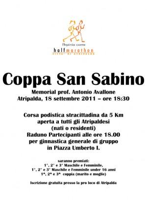 san_sabino_2011