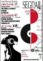 segnali-music-fest-2011