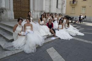spose-corso_3