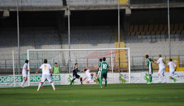 Avellino-Ternana3