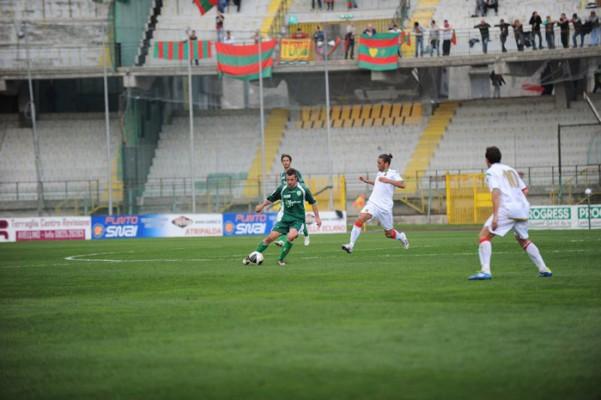 Avellino - Ternana4