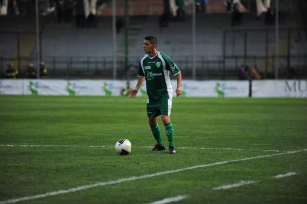 Avellino-Ternana 5