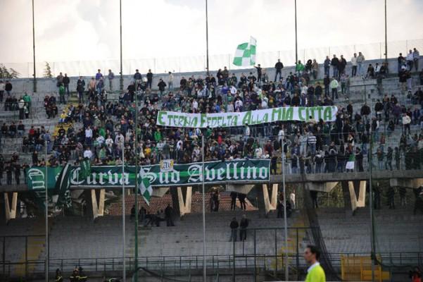Avellino-Ternana6