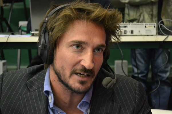 Atripalda News » Avellino Basket » Una Sidigas Avellino Travolgente Sbaraglia La Benetton