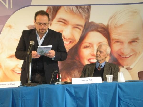 conferenza_consorzio servizi sociali a6