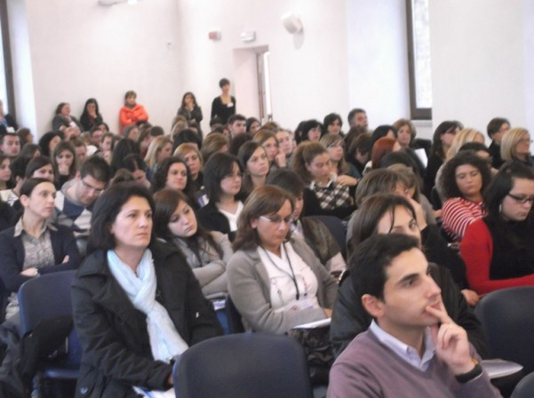 conferenza_cssa6_3
